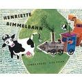 Henriette Bimmelbahn Bilderbuch