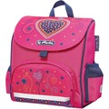 Herlitz Mini Softbag Vorschulranzen Pink Hearts pink hearts