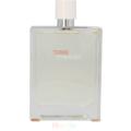 Hermes Terre D'Hermes Eau Tres Fraiche edt spray 125 ml