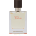 Hermes Terre D' edt spray 50 ml