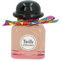 Hermes Twilly D' Edp Spray 85 ml