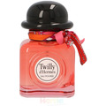 Hermes Twilly D'Hermes Eau Poivree Edp Spray - 50 ml