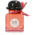 Hermes Twilly D'Hermes Eau Poivree Edp Spray - 85 ml