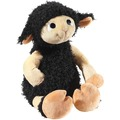 Heunec FRIENDSHEEP Blacky Moonlight Floppy