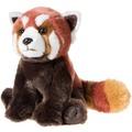 Heunec MISANIMO Roter Panda sitzend 30 cm