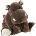 Heunec SOFTISSIMO Hippo sitzend