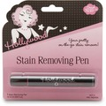Hollywood Fashion Secrets Anti-Flecken-Stift