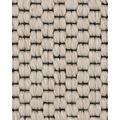 ilima SOLERO/APPLAUSE Teppichboden, Flachgewebe-Schlinge, beige 400 cm breit