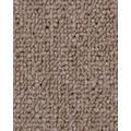 ilima RAMOS/PIPPIN Teppichboden, Schlinge, beige 400 cm breit