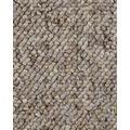 ilima FLORENTINA/BUDDY Teppichboden, Schlinge, beige 200 cm breit