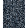 ilima RAMOS/PIPPIN Teppichboden, Schlinge, blaugrau 400 cm breit