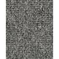 ilima RAMOS/PIPPIN Teppichboden, Schlinge, grau 400 cm breit