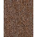 ilima RAMOS/PIPPIN Teppichboden, Schlinge, hellbraun 400 cm breit