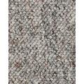 ilima FLORENTINA/BUDDY Teppichboden, Schlinge, hellgrau 200 cm breit