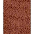 ilima RAMOS/PIPPIN Teppichboden, Schlinge, koralle 400 cm breit