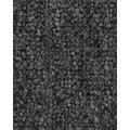 ilima RAMOS/PIPPIN Teppichboden, Schlinge, schiefergrau 400 cm breit