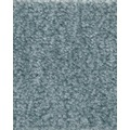 ilima Teppichboden Velours FLIRT/CABARET meliert hellblau 400 cm breit