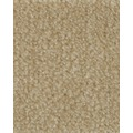 ilima Teppichboden Velours FLIRT/CABARET meliert flachs 400 cm breit