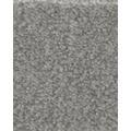 ilima Teppichboden Velours FLIRT/CABARET meliert kiesgrau 400 cm breit