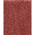 ilima Teppichboden Velours FLIRT/CABARET meliert koralle 400 cm breit