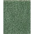 ilima Teppichboden Velours FLIRT/CABARET meliert Moos 400 cm breit
