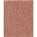 ilima Teppichboden Velours FLIRT/CABARET meliert rosa 400 cm breit