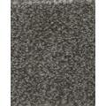 ilima Teppichboden Velours FLIRT/CABARET meliert schiefer 400 cm breit