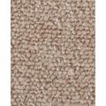 ilima ROPERO TR Teppichboden, Schlinge meliert, beige 400 cm breit