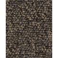 ilima ROPERO TR Teppichboden, Schlinge meliert, braun/karamel 400 cm breit