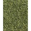 ilima ROPERO TR Teppichboden, Schlinge meliert, grün 400 cm breit