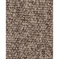 ilima ROPERO TR Teppichboden, Schlinge meliert, hellbraun 400 cm breit