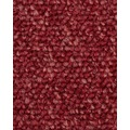ilima ROPERO TR Teppichboden, Schlinge meliert, rot 400 cm breit
