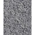 ilima ROPERO TR Teppichboden, Schlinge meliert silber/grau 400 cm breit