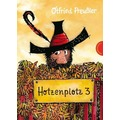 Hotzenplotz 3 (Bd. 3 koloriert)
