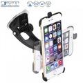 HR Auto-Comfort iGRIP PerfektFit Traveler Kit Auto-Halterung mit Saugnapf für Apple iPhone 6 Plus