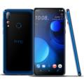 HTC Desire 19+ starry blue