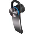 Huawei In-Ear bluetooth Headset Crescent AM07C, grau