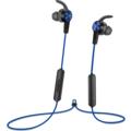 Huawei In-Ear SPORT Kopfhörer Lite mit Mikrofon AM61, blau