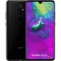 Huawei Mate 20, Black