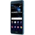 Huawei P10 Lite - Dual-SIM - blau