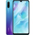 Huawei P30 lite (Peacock Blue)