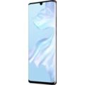 Huawei P30 Pro 8+128 GB (black)
