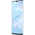 Huawei P30 Pro 8+128 GB (Breathing Crystal)