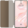 Huawei Smart View Flip Cover for P30 khaki