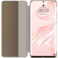 Huawei Smart View Flip Cover for P30 Pro khaki