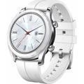 Huawei Watch GT Elegant, weiß