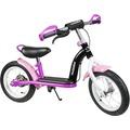 "HUDORA Laufrad Cruiser Girl, 12"", pink"