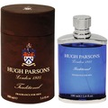 Hugh Parsons Traditional Eau de Parfum Natural Spray 100ml