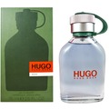 Hugo Boss Hugo Man edt spray 75 ml
