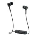 ifrogz ZAGG Ifroz Audio Coda Wireless schwarz